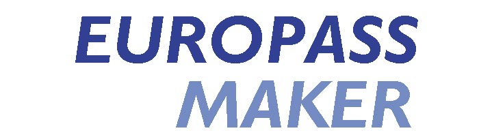 Сайт: europassmaker.com